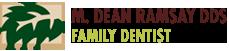 M. Dean Ramsay DDS - Family Dentist - Champaign Urbana, IL